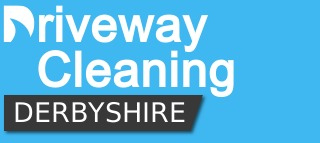driveway-cleaning-derbyshire.co.uk
